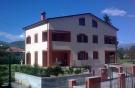 3 bed Villa in Italy - Abruzzo...