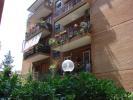 Apartment for sale in Via Renato Fucini, Roma...