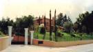 9 bed Villa for sale in Strada Amelia Giove...