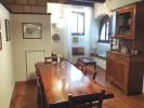 Flat for sale in Italy - Lazio, Viterbo...