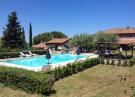 13 bed Country House for sale in Umbria, Perugia, Panicale