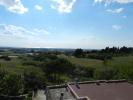 1 bedroom Flat in Lazio, Viterbo, Tarquinia
