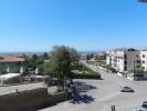 Flat in Lazio, Viterbo, Tarquinia