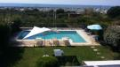 Villa for sale in Lazio, Rome...