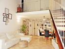 2 bedroom Flat in Lazio, Viterbo, Tarquinia