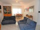 Flat for sale in Lazio, Viterbo, Tarquinia