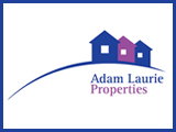 Adam Laurie Properties Ltd, Livingston