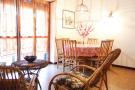 3 bedroom Flat in Lazio, Viterbo, Tarquinia