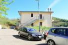 3 bed new Flat for sale in Lazio, Viterbo, Valentano