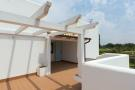 Detached house for sale in Italy - Lazio, Viterbo...