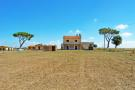 6 bed Country House for sale in Italy - Lazio, Viterbo...
