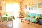 1 bedroom Flat in Italy - Lazio, Viterbo...