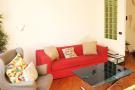 1 bedroom Flat for sale in Lazio, Rome, Roma