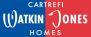 Watkin Jones Homes