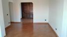 3 bedroom Flat for sale in Lazio, Viterbo, Viterbo