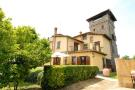 Lazio Villa for sale