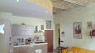 2 bed Flat for sale in Lazio, Viterbo, Viterbo