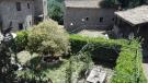 3 bed Detached house for sale in Lazio, Viterbo...