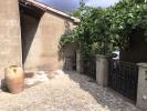 1 bedroom Detached home for sale in Lazio, Viterbo, Viterbo