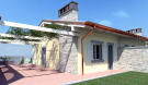 3 bed new development for sale in Lazio, Viterbo...