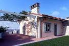 3 bed new development for sale in Lazio, Viterbo...