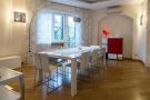 Flat for sale in Lazio, Viterbo, Viterbo