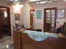 property for sale in Lazio, Viterbo, Viterbo