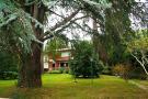 5 bedroom Villa for sale in Lazio, Viterbo...