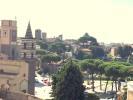 3 bed Flat for sale in Lazio, Viterbo, Viterbo