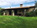Villa for sale in Lazio, Viterbo, Viterbo