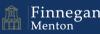Partner Network, Finnegan Menton Ltd  logo