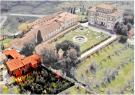 Character Property for sale in Tuscany, Pistoia, Pistoia