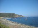 1 bedroom Apartment for sale in Tuscany, Isola D'elba...