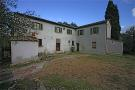 4 bedroom Farm House in Tuscany, Pistoia...