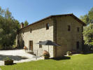 Farm House in Vinci, Florence, Tuscany