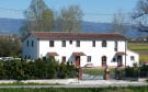 6 bedroom Farm House for sale in Tuscany, Pistoia...