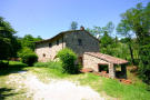 Tuscany Mill