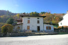 semi detached property in Abetone, Pistoia, Tuscany