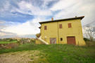 property for sale in Manciano, Grosseto, Tuscany