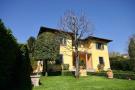 Villa in Montecatini Terme...