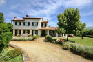 Villa for sale in Vinci, Florence, Tuscany