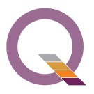 Questus Property Management Ltd, Kent & East Sussex - Sales branch logo