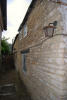 1 bedroom Cottage for sale in 2B St. Osyths Lane...