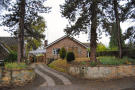 Detached Bungalow in Chancery Lane, Thrapston...