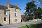 Town House in Chancery Lane, Thrapston...