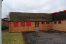 property to rent in Nene Valley Business Park,