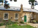 1 bedroom Mews for sale in Spurlings, Oundle, PE8
