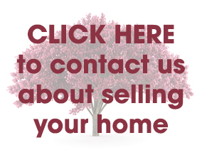 Get brand editions for Cherry Tree Estates, Chew Magna