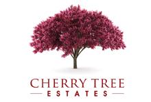 Cherry Tree Estates, Chew Magna