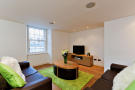 1 bedroom Flat to rent in Canning Street Edinburgh...